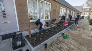 Heerlen, Kerkrade en Landgraaf presenteren projecten op Dag van de Stad
