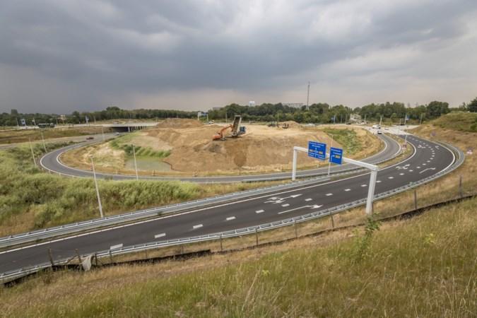 Ger Koopmans eist 'harde euri's' van Brunssum voor Buitenring: 'We kunnen dit in de rest van Limburg niet uitleggen'
