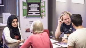 Bibliotheek Landgraaf zoekt taalvrijwilligers