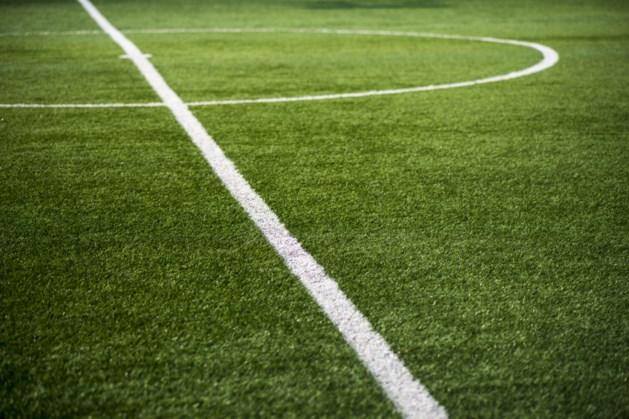 Groene Ster lijdt eerste nederlaag van het seizoen