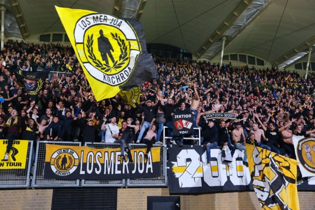 Onderhandelingen met Hogenelst overname Roda JC lopen stroef