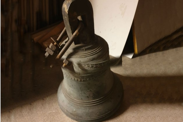 Bevrijdingsconcert in Melderslo met Liberty Bell