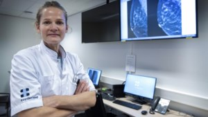 Binnen halfuur weten of er uitzaaiingen bij borstkanker zijn