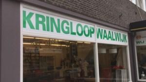 Inbreker steelt volle collectebussen voor KiKa en Voedselbank: 'Laffe diefstal'
