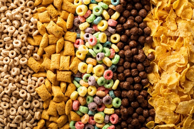 Helft eten in supermarkt slecht voor kinderen: met deze tips eet je kroost wél gezond