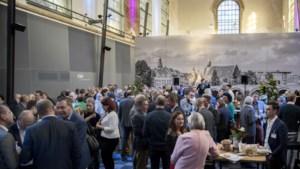 'Rebelse' Limburgse digitale platforms vieren jubilea