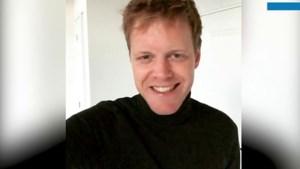 Video: Lex Uiting gaat uitdaging Trijntje Oosterhuis aan: 'Duet in dialect of ABN?'