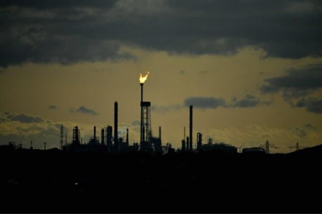 Weer storingen bij opstarten naftakraker Chemelot