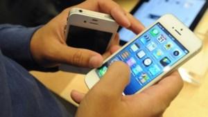 iPhone 5-gebruikers opgelet: telefoon onbruikbaar zonder update