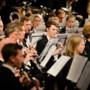 Koninklijke Fanfare De Vriendenkring uit Montfort en Harmonie Concordia verzorgen gezamenlijk Roergalmconcert
