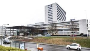 Limburgse ziekenhuizen doen mee aan landelijke stakingsdag