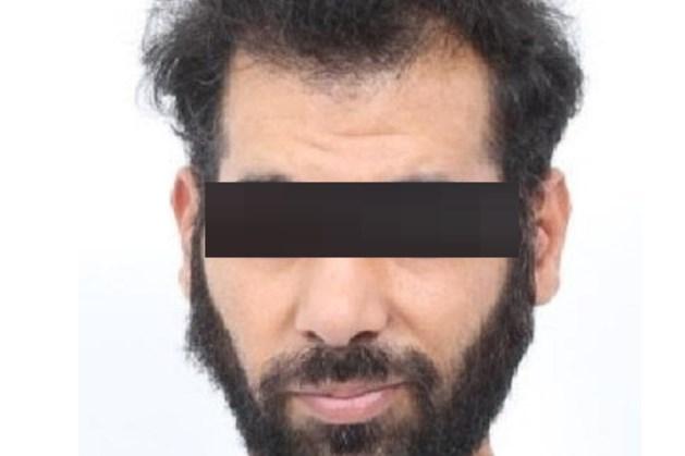 Politie geeft naam en foto van verdachte in zaak bioscoopdoden