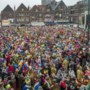 Horeca blokkeert plan om plastic afvalberg na Venlose boètezitting aan te pakken