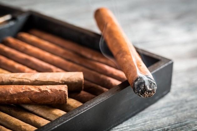 Jos Engelen vertelt over geschiedenis sigarenindustrie