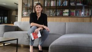 'Hersenen in buik' genomineerd voor wetenschapsprijs