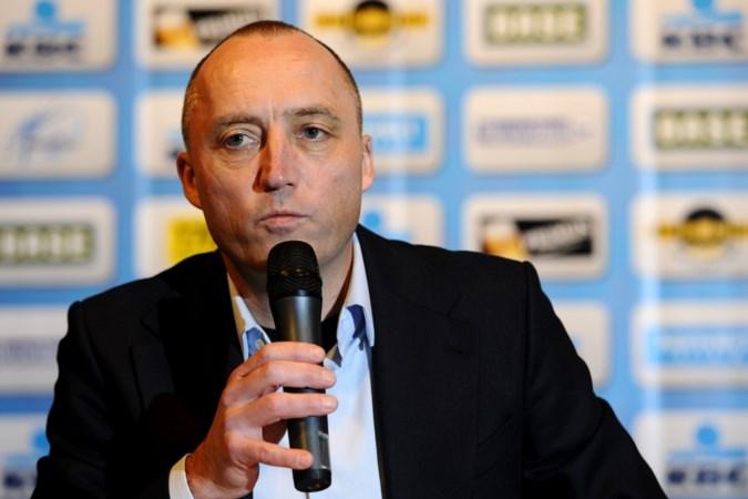 Belgische mediatycoon in beeld bij Roda JC