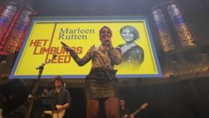 Amsterdamse poptempel Paradiso voor even Limburgs