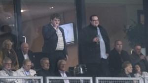 Zware tegenslag voor Roda: deal met horecamagnaat gaat niet door