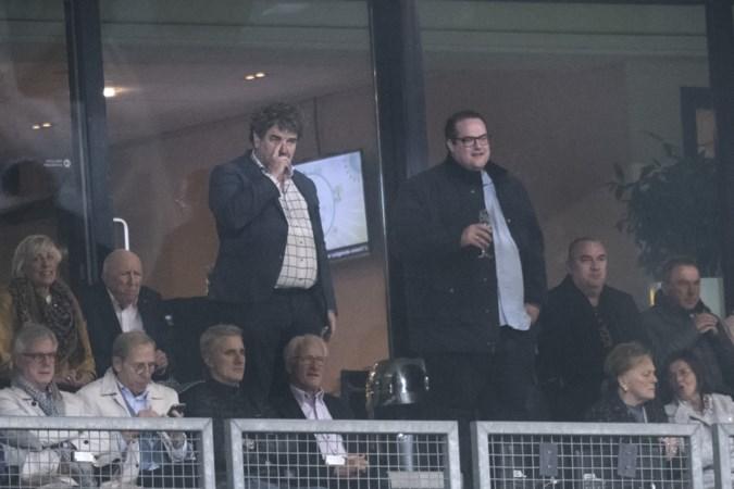 Deal tussen Roda en horecamagnaat Hogenelst geklapt: 'Met pijn in het hart'
