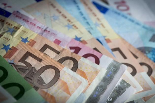 VVD Weert tegen verhoging huizenbelasting