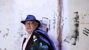 Is Youp op zijn 70ste klaar? 'Ik wil niet nadruppelen'