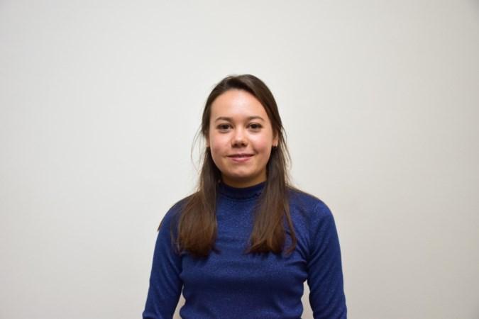 Aoife Fleming uit Meerssen vertegenwoordigt Nederlandse jongeren bij VN