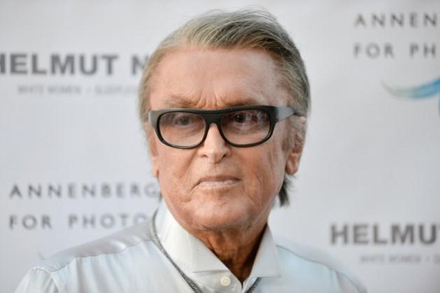 Producent van The Godfather op 89-jarige leeftijd overleden