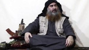 Zo kregen de Amerikanen IS-leider al-Baghdadi te pakken: met dank aan de Koerden, een vuile onderbroek en een dappere hond