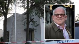 Gewelddadige woningoverval op Maastrichtse miljonair Wesly in Opsporing Verzocht