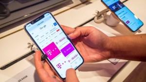 Traag internet door omleiding T-Mobile, toezichthouder bekijkt klachten