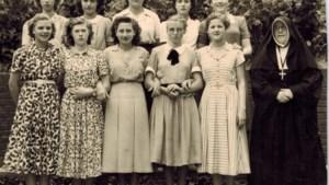 Galopia zoekt verhaal achter historische foto's uit Gulpen
