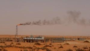 Start van 'grootste' beursgang van Saudi Aramco wordt begin november verwacht