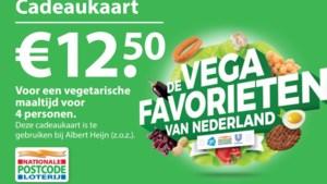 Stichting voor elkaar Beek Stein start actie voor mensen onder armoedegrens