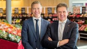 Topman Leo Linders van Limburgse supermarktketen Jan Linders vertrekt