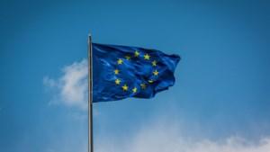 Nederlands EU-bijdrage zal hoe dan ook omhooggaan