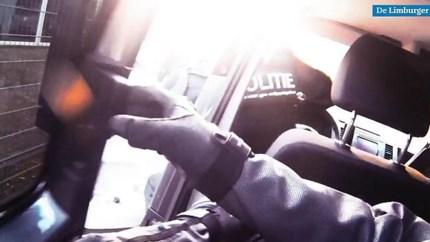 Video: Zo viel de FIOD binnen bij de tabaksmaffia