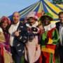 Spik & Span te zien in Limburgs Sinterklaasjournaal