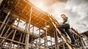 Reggeborgh wil bouwbedrijf VolkerWessels overnemen
