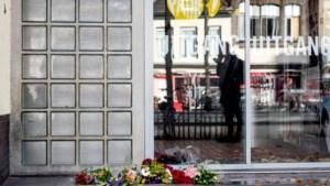 Pathé Groningen gaat weer open na bioscoopmoorden, maar schrapt horrorfilms