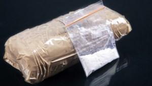 Tot 6 jaar geëist voor smokkel duizenden kilo's coke; lading ging naar Geleen