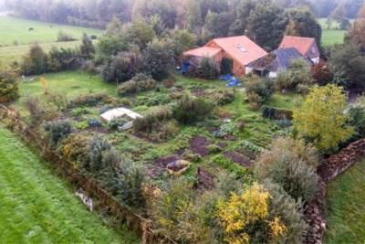 Rechtbank gaat zelf kijken in ruimtes boerderij Ruinerwold waar jongeren zouden zijn vastgehouden