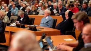 Krijgt Maastricht een 'zwermdemocratie'?