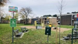 'Vieze man' in cel nadat hij kinderen op speelplein wil meelokken in Belgisch-Limburg