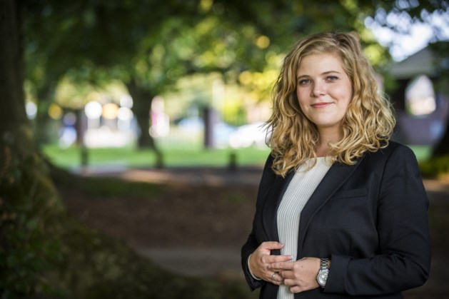 Venrayse wethouder Anne Thielen overleeft debat over crisis bij sociale werkvoorziening NLW