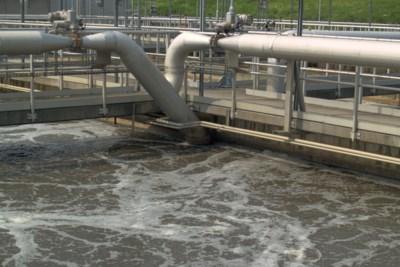 Proef in Simpelveld en Weert met verwijderen medicijnresten uit rioolwater