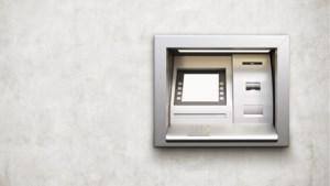 Belgische bank sluit pinautomaten om plofkraken