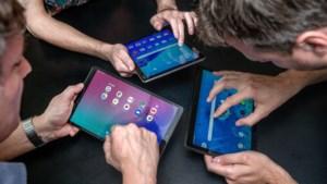 Dit zijn de beste tablets onder de tweehonderd euro