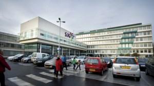 Rel om inhouden salaris van stakers ziekenhuis in Weert
