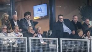 Tapaskoning en ICT-ondernemer nemen alsnog Roda JC over