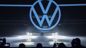 Dieselschandaal trekt minder zware wissel op Volkswagen